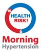 Morning Hypertension