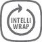 Intelli Wrap